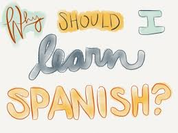 why-should-learn-spanish.jpg2