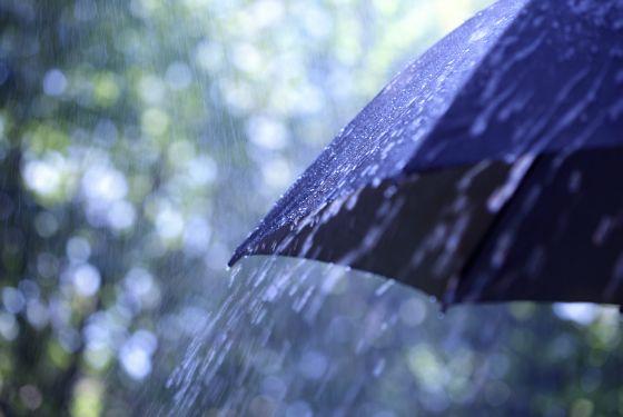 rainy-day7