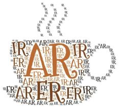 https://www.profedeele.es/gramatica/verbo-presente-regular/