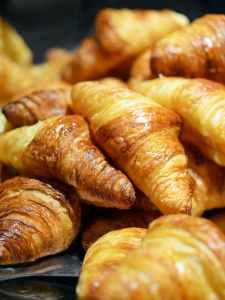 food-france-morning-breakfast.jpg